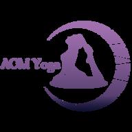 aomyoga.com.hk